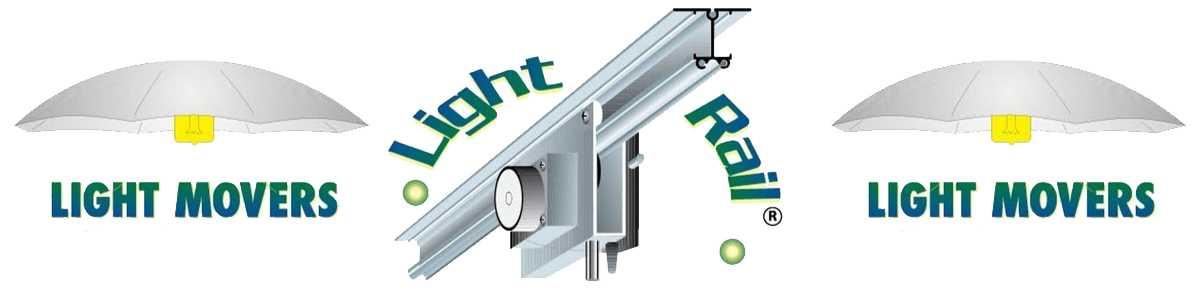 Light Rail-Banner