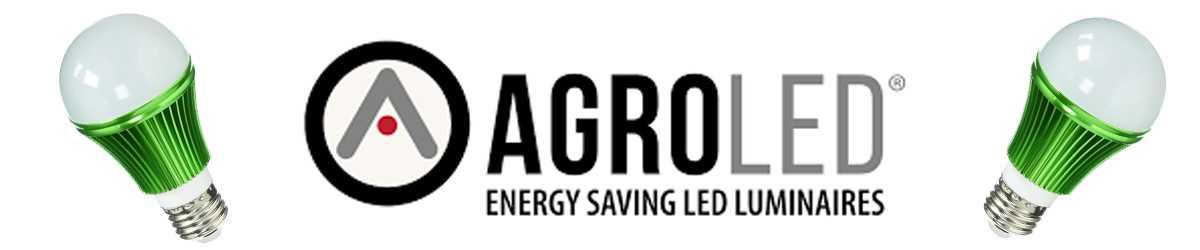 Agroled-Banner